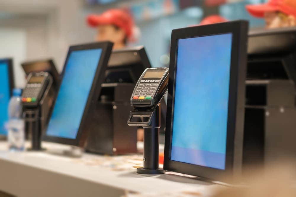 compare merchant cash advance in the uk