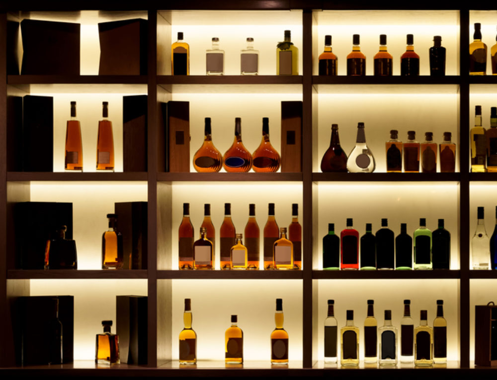 Business Funding for Pubs and Bars