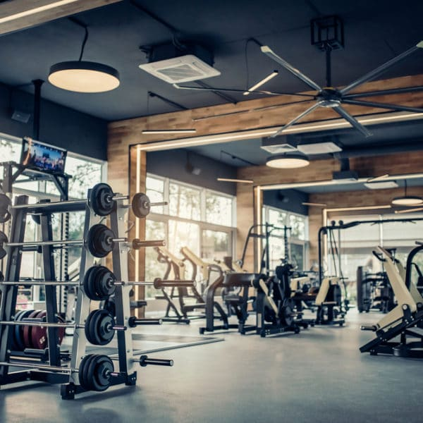 Alternative Funding Options for your Gym
