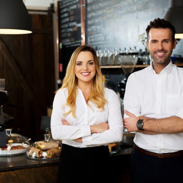 merchant cash advance restaurant
