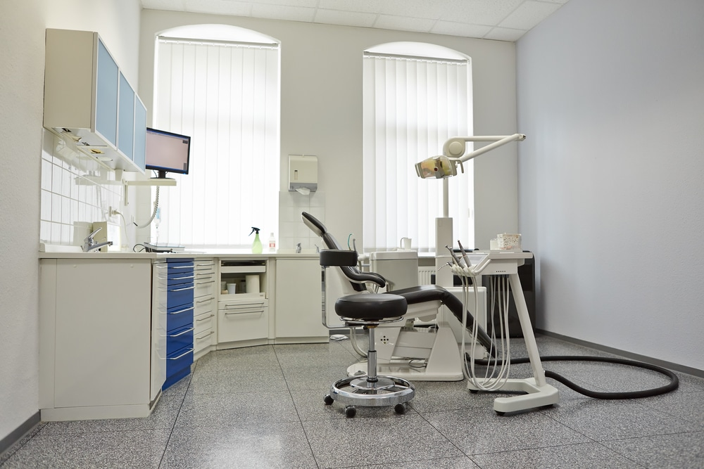 Dental-Practice-Funding