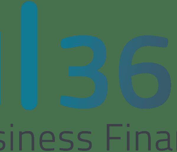 365-business-finance
