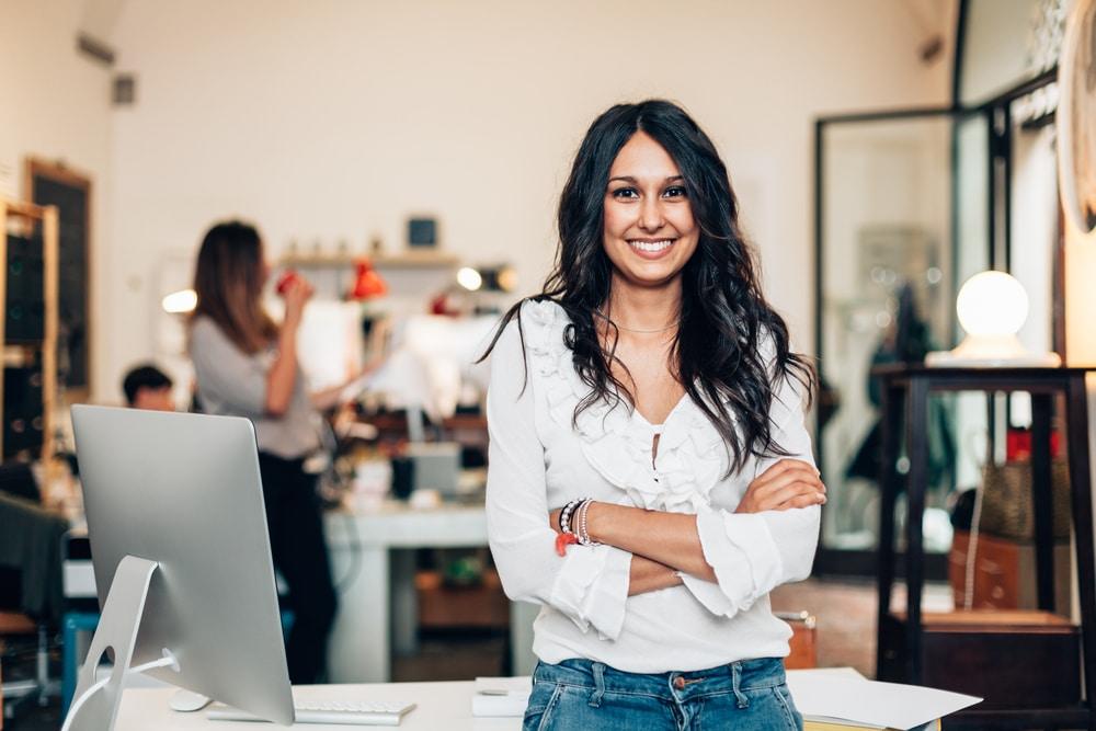 Business-loans-for-women