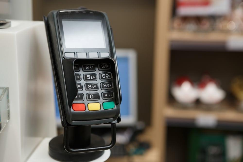 merchant cash advance good idea