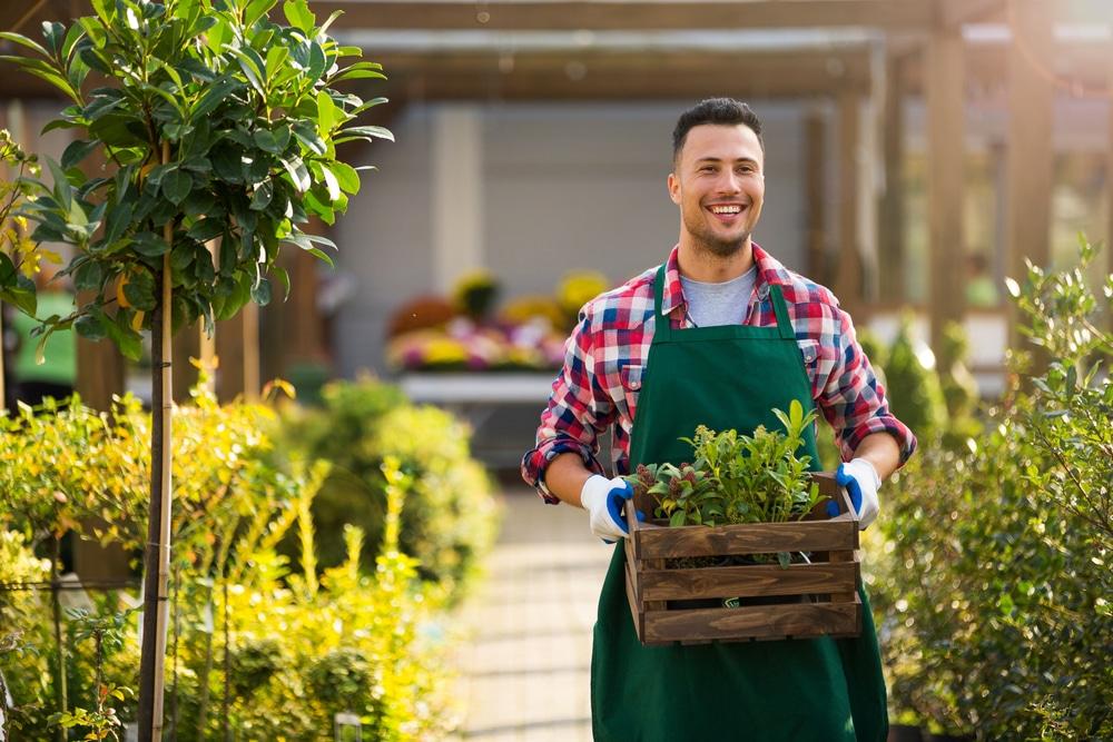 Garden-centre-business-loan