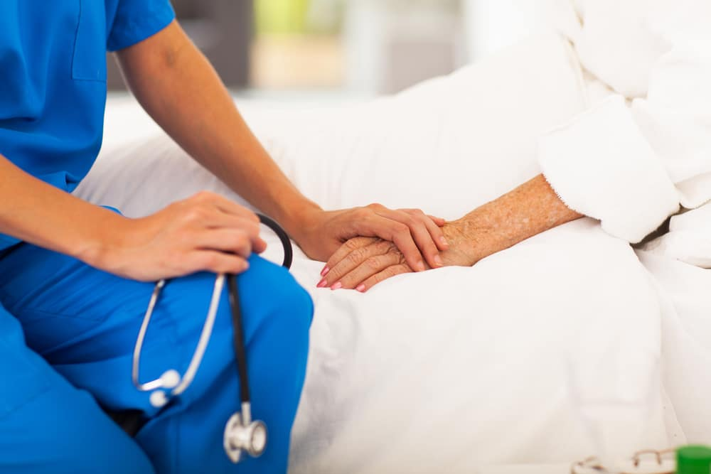 Business loans healthcare