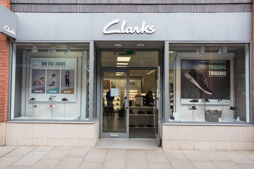 Clarks redundancies, what next for your career?