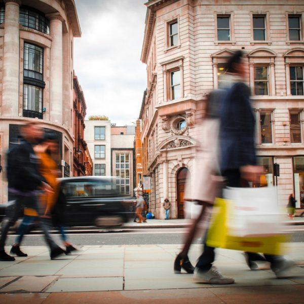 uk retail reopening