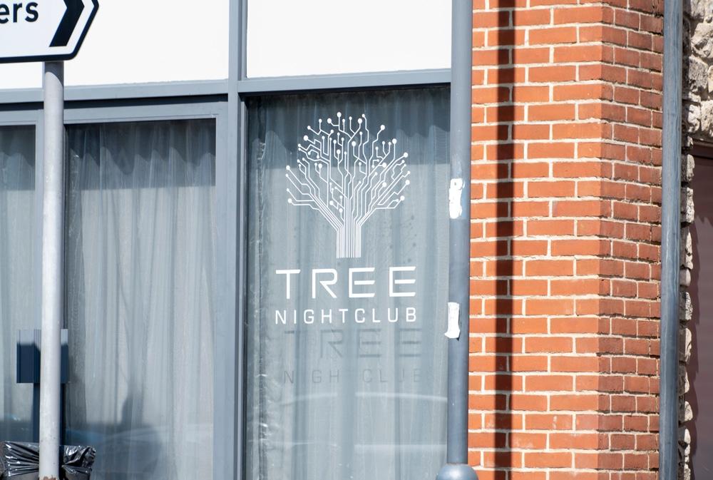 UK Nightclubs set to reopen