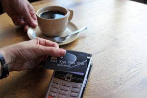 Card Merchant Cash Advance