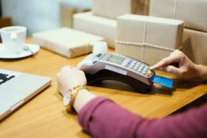 Best merchant cash advance lenders