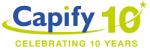 capify-logo-150x50