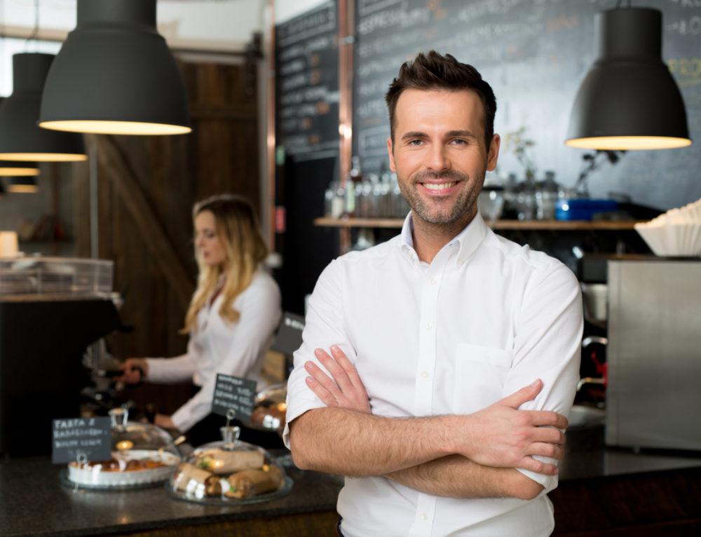 Business Cash Advance UK | Business Cash Advance Lenders