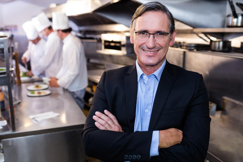 Business Cash Advance for Restaurants