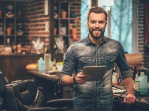 Merchant cash advance can it help my business