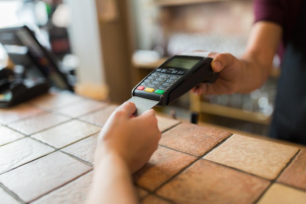 what is a merchant cash advance
