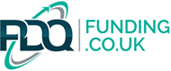 pdq-funding.co.uk Logo