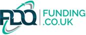 pdq-funding.co.uk Logo
