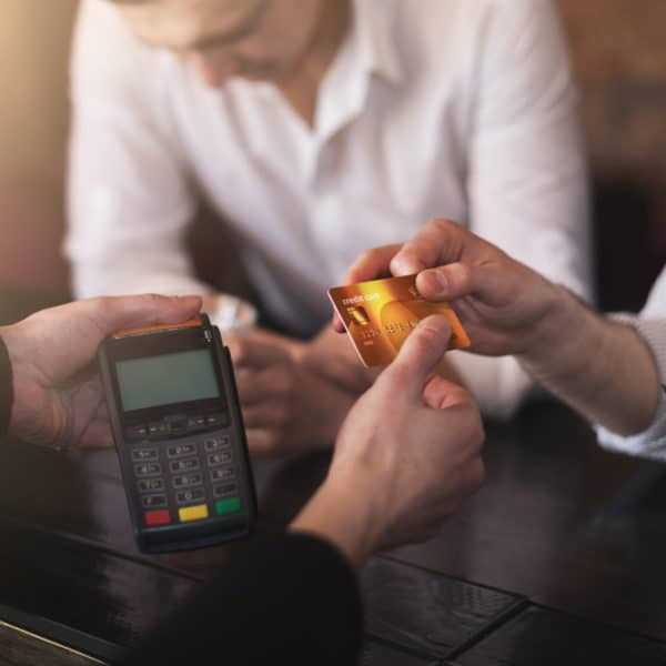 Best Merchant Cash Loan