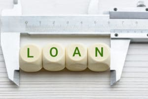 Card Terminal Loans