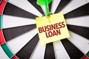 Unsecure Business Loan