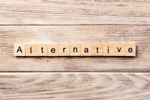 alternative funding sources for small businesses