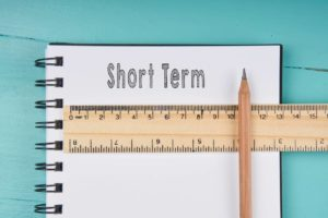 short-term-business-loan