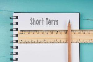 short-term-business-loan