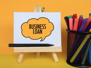 Business Loans Pubs
