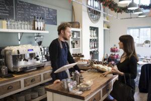 Benefits of using PDQ Cash Advances