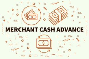 Cash Advance for Retail Growth