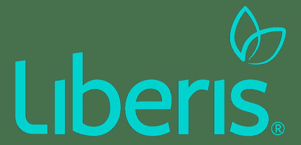 Liberis-Logo