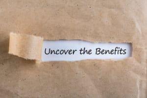 PDQ Cash Advance Benefits to my Business