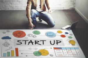 Business Start Up Loans
