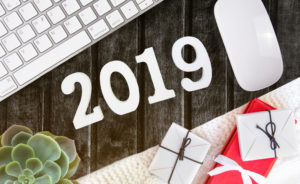 Top Five Tips for Business Cash Advances in 2019