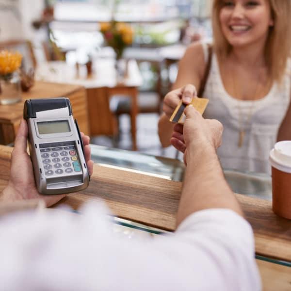 business cash advances UK