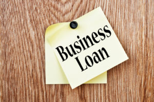 Best Alternatives to Business Loans