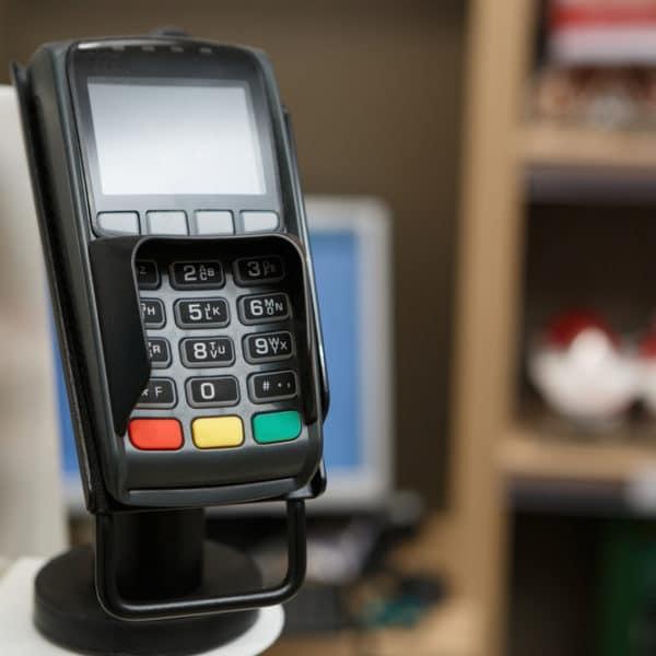 use merchant cash advance