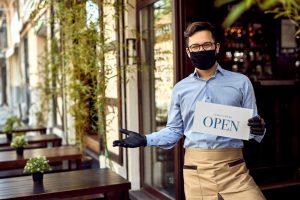 Restaurants & Bars Can Improve Profits