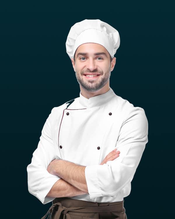 chef-thumb