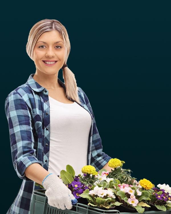 florist-thumb
