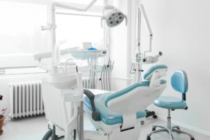 Business Finance for Dental Practices