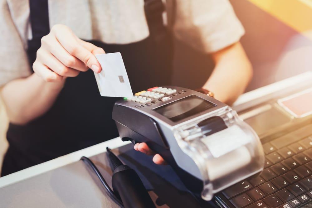 Merchant-Services-Lending