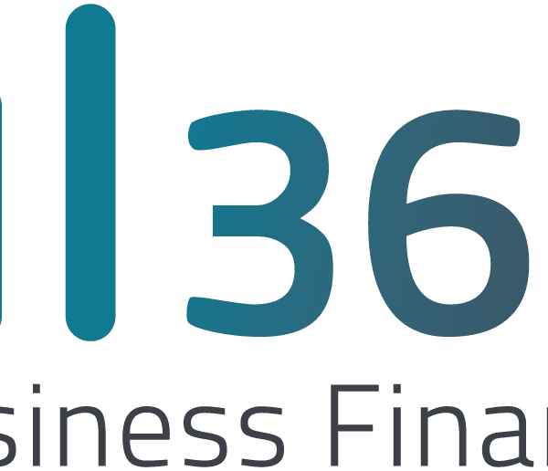 365-business-finance