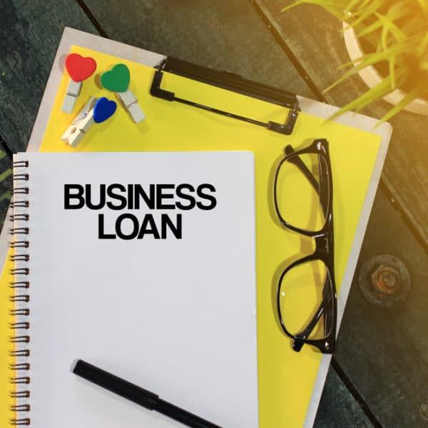 Little-Business-Loans