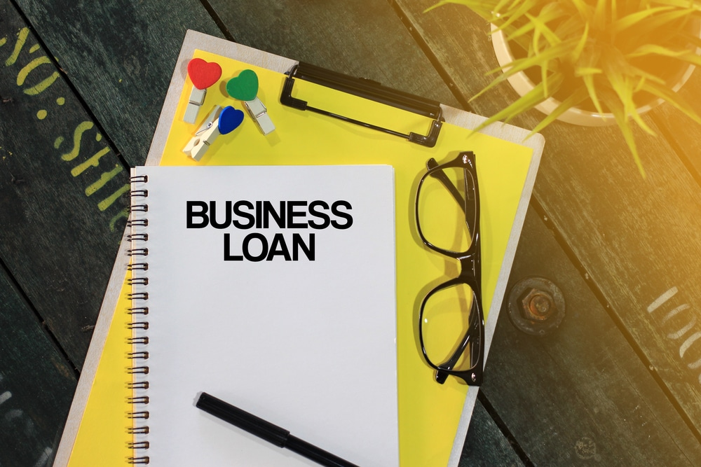 Little-Business-Loans