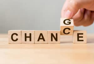 change from limited company to sole trader