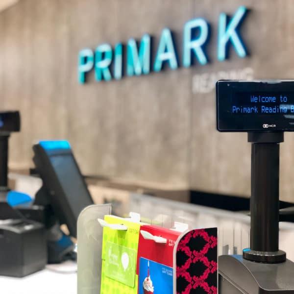 %name Primark high street cash advance