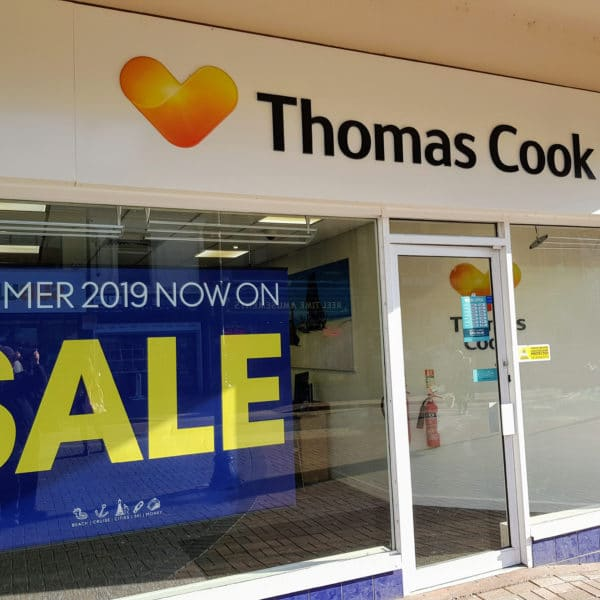 %name Thomas Cook