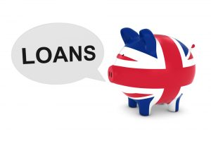 small business loans london